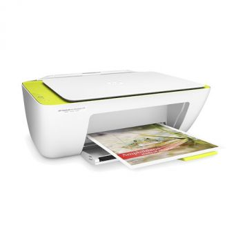 HP DeskJet Ink Advantage 2135 (Scan+Copy+Print)