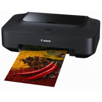 Canon IP 2772 Printer